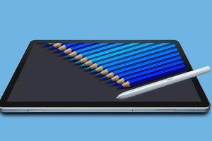 Galaxy Tab S4 và Tab A 10.5' cho công việc, giải trí