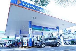 Petrolimex và sứ mệnh cung cấp 'nhiên liệu xanh'