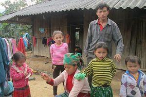 Báo động đỏ về tảo hôn và hôn nhân cận huyết ở các dân tộc thiểu số tỉnh Lâm Đồng