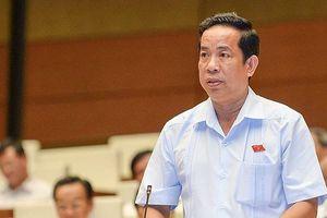 'Bộ trưởng Nhạ nhận trách nhiệm, nhưng thi quốc gia nhất định phải có thay đổi'