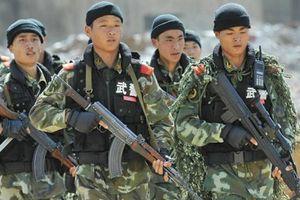 Tin thế giới 3/8: Trung Quốc sắp 'động binh' ở Syria, Mỹ phát hiện điệp viên Nga trong Đại sứ quán