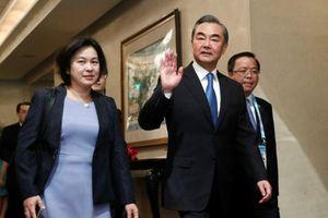 ASEAN-TQ: Tiến triển trong thảo luận về Bộ quy tắc ứng xử trên Biển Đông (COC)