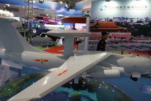 Mỹ đưa nhiều công ty lớn Trung Quốc vào danh sách kiểm soát xuất khẩu