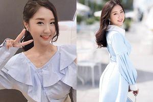 Hotgirl xứ kim chi và công cuộc 'làm mới' loạt hit Việt bằng tiếng Hàn khiến người nghe đã tai