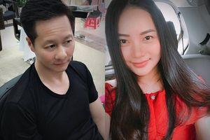 Phan Như Thảo rạng rỡ khoe 'góc con người' giữa ồn ào chồng đại gia bị tòa Mỹ phát lệnh bắt