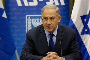 Israel cảnh báo sử dụng mọi tiềm lực vũ khí đối với Iran