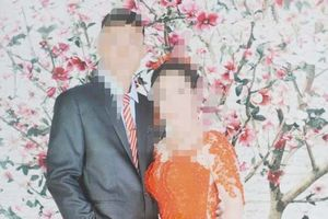Vụ cô dâu Việt nghi bị chồng bạo hành: Muốn đưa con về phải chuộc hơn 400 triệu đồng