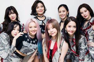 Trong lúc đợi nhóm nhỏ của SNSD, sản phẩm này từ Taeyeon xứng đáng được SONE lên lịch 'hóng'