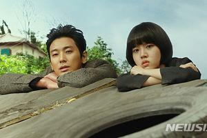 'Thử thách thần chết 2' ghi kỷ lục điện ảnh Hàn khi đạt 3 triệu lượt xem sớm hơn cả 'The Admiral: Roaring Currents'