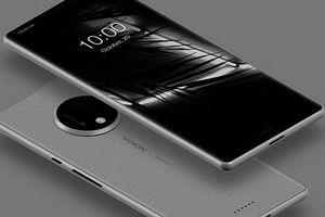 Nokia đang chứng minh sự trở lại mạnh mẽ