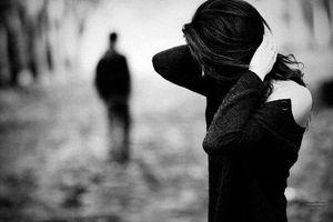Người ta đâu có yêu, có thương gì mình đâu