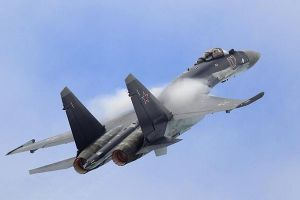 Mỹ dùng chiêu bài gì để 'hất' Nga ra khỏi thị trường vũ khí Châu Á?