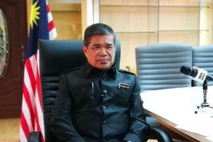 Bộ trưởng Quốc phòng Malaysia tiết lộ thông tin vũ khí quốc gia gây chấn động