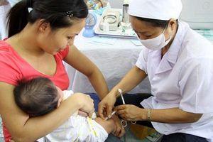 Bộ Y tế khẳng định: Việt Nam không lưu hành vắc xin phòng dại bị cấm của Trung Quốc