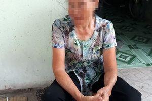 Bà nội bé gái 9 tuổi bị cha ruột ruột xâm hại tình dục 5 lần ở Long An: 'Tôi không có đứa con trai như nó'