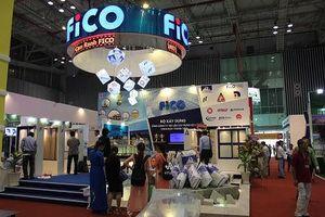 FIC đăng ký giao dịch 127 triệu cổ phần trên UPCoM