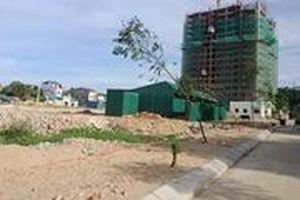 Vinhland phải trả lại đất lấn chiếm tại Nghệ An