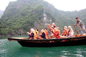 Giải bài toán kéo khách du lịch quay trở lại Việt Nam: Trung thực, minh bạch, tạo một hình ảnh đẹp hơn