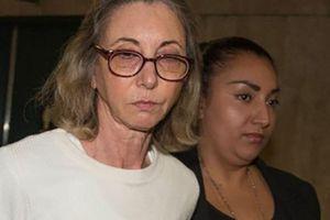 Giám đốc chết vì 25 vết chém, 2 thập kỷ sau hung thủ khiến nhiều người ngỡ ngàng