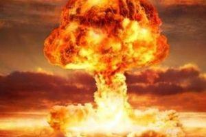 Chuyên gia: Những điểm nóng có thể bùng phát Thế chiến 3