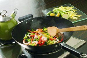 10 sai lầm trong nhà bếp chúng ta hay mắc phải