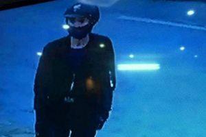 Quảng Nam: Táo tợn cầm búa đập kính, cướp tiệm vàng