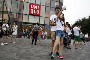 Trung Quốc: Thử lòng người tình trên mạng