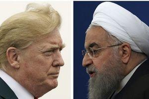 Mỹ có cấm được Iran xuất khẩu dầu?