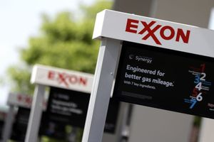 ExxonMobil được miễn truy tố