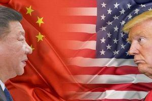 Trung Quốc sẵn sàng tăng thuế lên đến 60 tỉ USD hàng hóa Mỹ