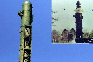 Đối phương hoảng loạn trước tên lửa 'cơn ác mộng' của Nga