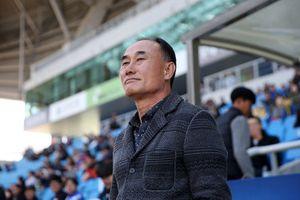 Bóng đá nam ASIAD 18: Đương kim vô địch Hàn Quốc tự tin