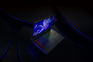 Xiaomi làm mới dòng laptop với: Mi Notebook Pro 2, Mi Notebook Pro GTX và Mi Gaming Laptop