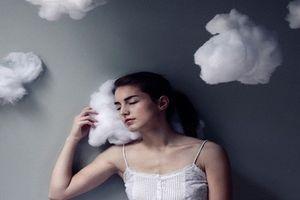 Giải mã ý nghĩa giấc mơ tự tử: Là điềm lành hay dữ?