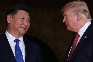 Trung Quốc tuyên bố áp thuế 60 tỷ USD hàng hóa Mỹ