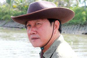 'Vua cá tra' Việt đã có lãi, cổ phiếu tăng trần hai phiên