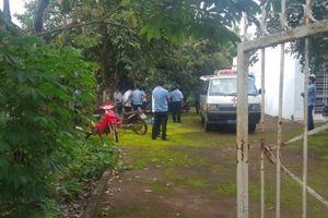 Đắk Lắk: Nhân viên cảng hàng không Buôn Ma Thuột treo cổ tự vẫn ở cơ quan