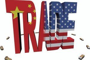 Chiến tranh thương mại tiếp tục leo thang, Trung Quốc phản đòn lần thứ 2