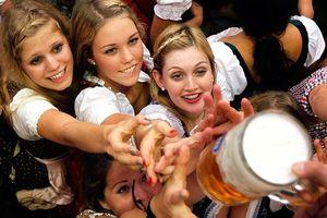 9 sự thật bất ngờ về cuộc sống ở Đức khiến bạn muốn xách balo lên và đi luôn