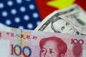 Tỷ giá ngoại tệ ngày 4/8: USD tăng, Nhân dân tệ xuống đáy 15 tháng