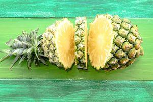 Top 10 loại hoa quả mùa hè tốt nhất cho sức khỏe