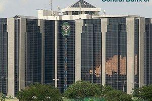 Cảnh báo rủi ro Nigeria dùng nhân dân tệ thanh toán ngoại thương với Trung Quốc