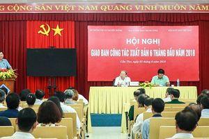 Ngành xuất bản Việt Nam in gần 174,7 triệu ấn bản phẩm trong 6 tháng đầu năm