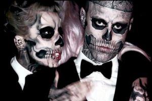 Gia đình nghi cái chết của diễn viên 'Born This Way' là tai nạn