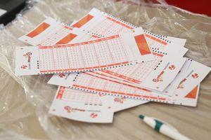 Kết quả Vietlott hôm nay (4/8): Jackpot trị giá hơn 4,6 tỷ đồng đã có người nhận thưởng