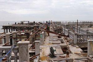 Huyện Hoằng Hóa tăng cường công tác bảo đảm an toàn giao thông đường thủy