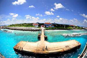 'Trường Sa trong ta'- Hội tụ tình yêu biển đảo