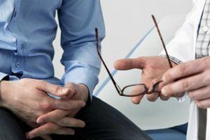 Năm điều các ông bố cần biết về thắt ống dẫn tinh