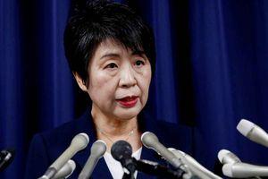 Nhật lưu trữ vô thời hạn tài liệu tố tụng về giáo phái Aum