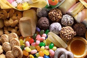 Ăn 10 loại thực phẩm này, người khó ngủ sẽ thức trắng đêm